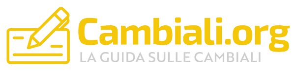 Cambiali.org
